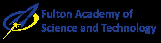 Fulton Academy